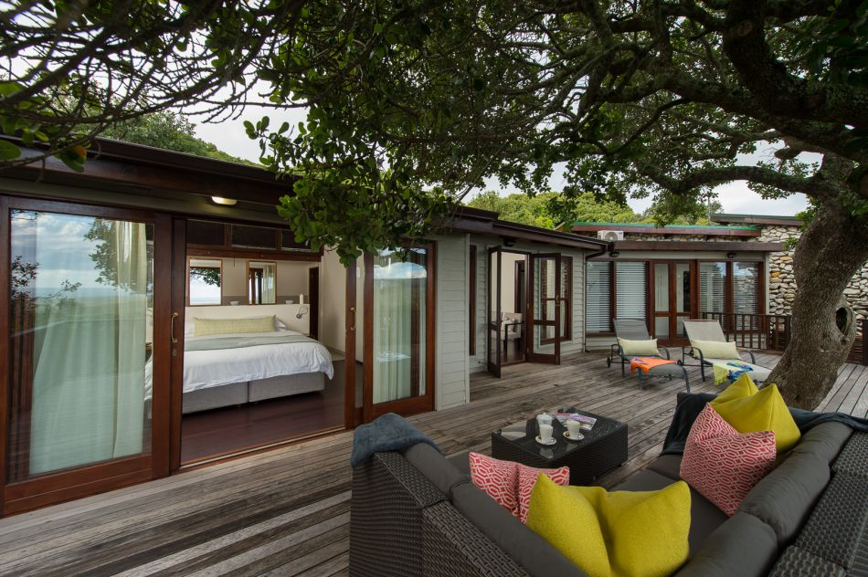 pic1358grootbos-luxury-accommodation-garden-lodge-2-bedroom-suite-1