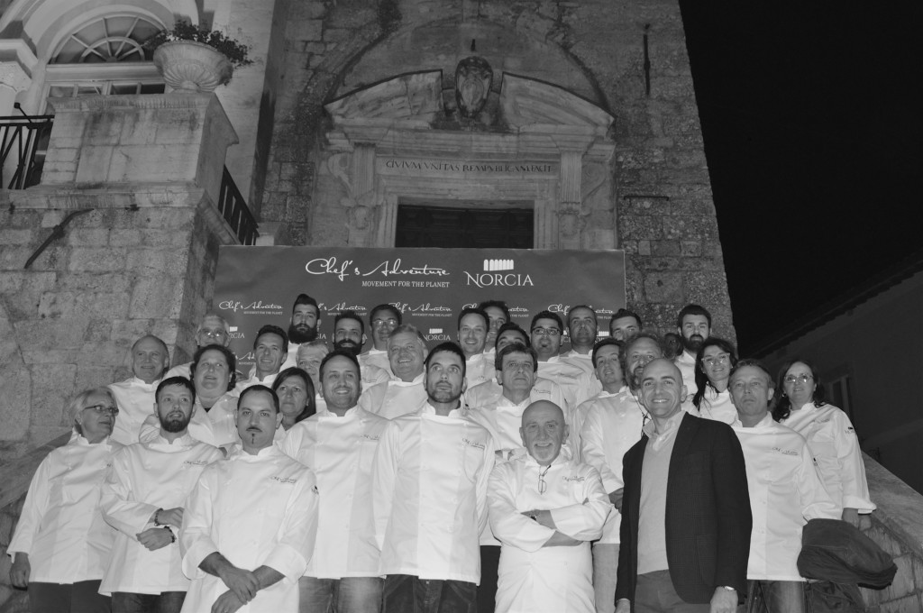 chefs-adventure-2015-movement-for-the-planet-norcia-353-1024x680
