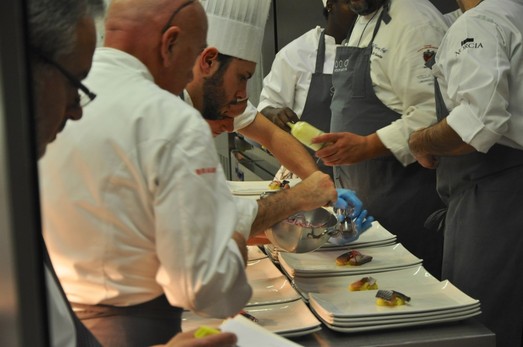 chefs-adventure-2015-movement-for-the-planet-norcia-371-1024x680