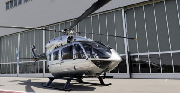 Mercedes ec145 h 620x320 the travel news for Tji 360 price