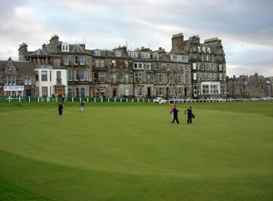 St_Andrews_Scotland_UK-300x221