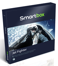 Smartbox_JET_FIGHTER-cover