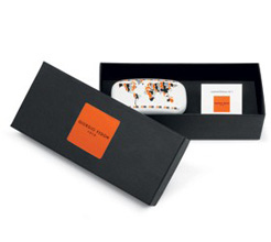 immagine-1-GF1919_PACKAGING-LIMITED-EDITION1-280x250