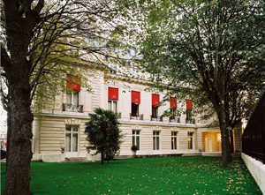 Baccarat-Musee