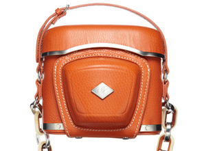 camera-bag-proenza