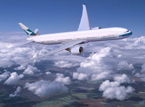 Cathay-Pacific-Airlines-Wallpapers-(3)