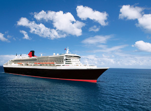 Queen-Mary-2---Starboard