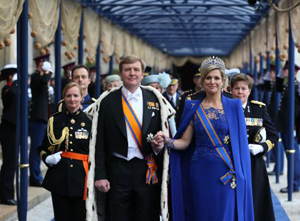 willem-alexander-and-maxima