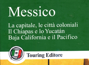Guida-verde-Messico-Tour181-copia