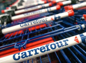 carrefour_min