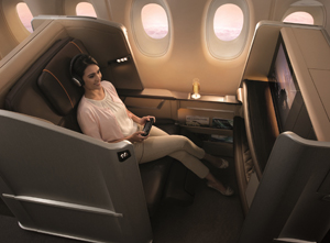 singapore-airlines-intrattenimento-first