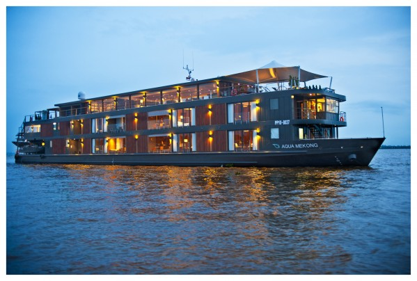 Aqua-Mekong-Exterior-View-Low-Resolution-599x404