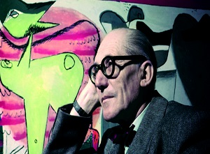 1670866-poster-1280-le-corbusier-color-big