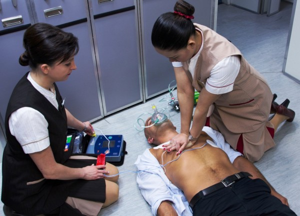 a---Galley---CPR-and-Automated-External-Defibrillator