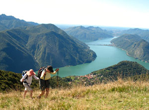 hiketicino