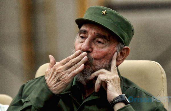 fl-fidel-castro-responds-to-obama