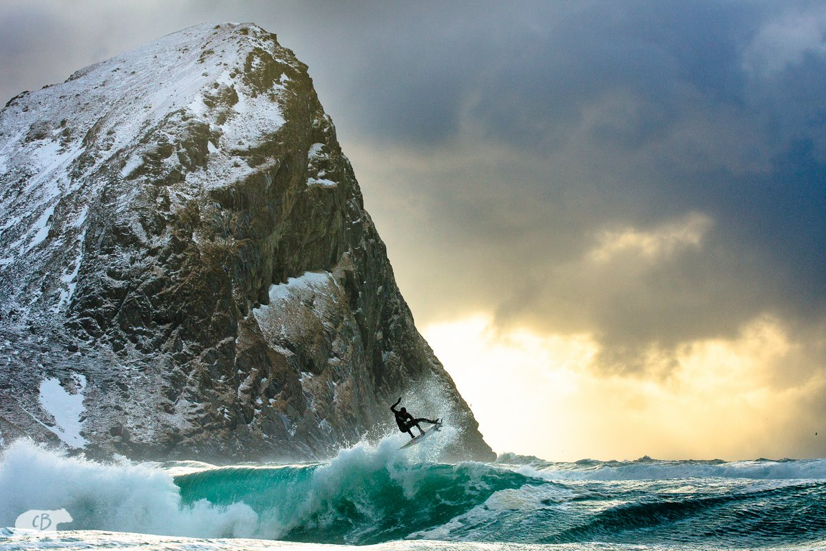 surf-norway