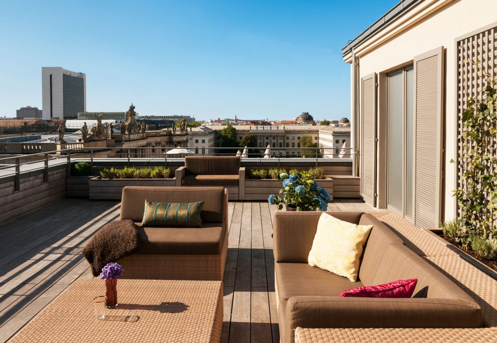 Hotel-de-Rome-Berlin-–-Terrace-Suite-514-4184