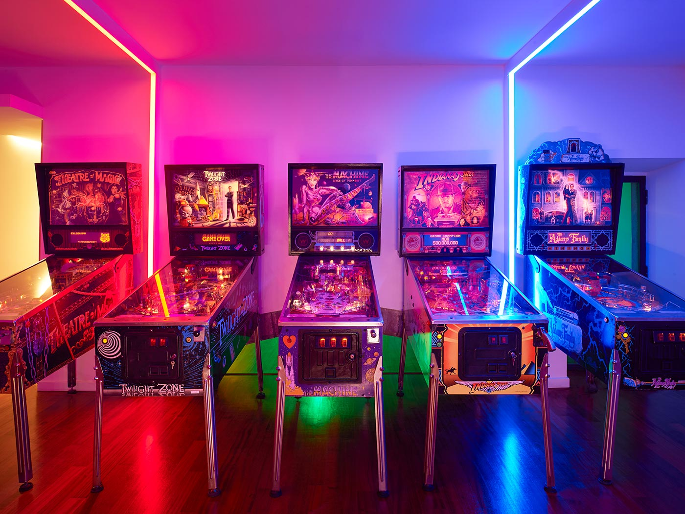PST46_14740-MUSEO-FLIPPER-THE-PINBALL-LUXURY-SUITES