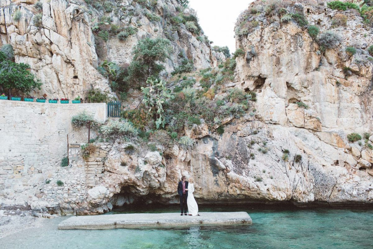Siena_wedding_sicily_tonnara_scopello_Mathieu064