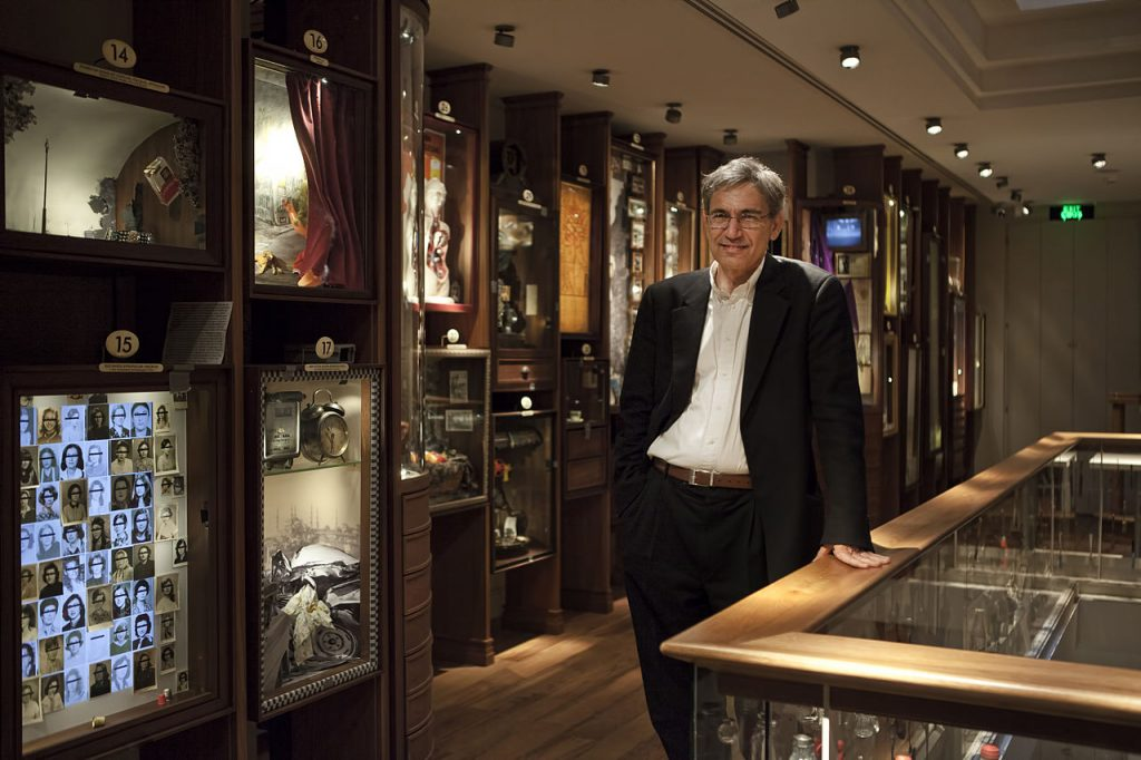 1280px-Pamuk_in_the_Museum_of_Innocence