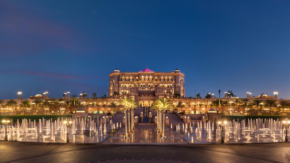 emirates-palace-abu-dhabi-dusk.jpg;width=1200;height=675;mode=crop;anchor=middlecenter;autorotate=true;quality=90;scale=both;progressive=true;encoder=freeimage