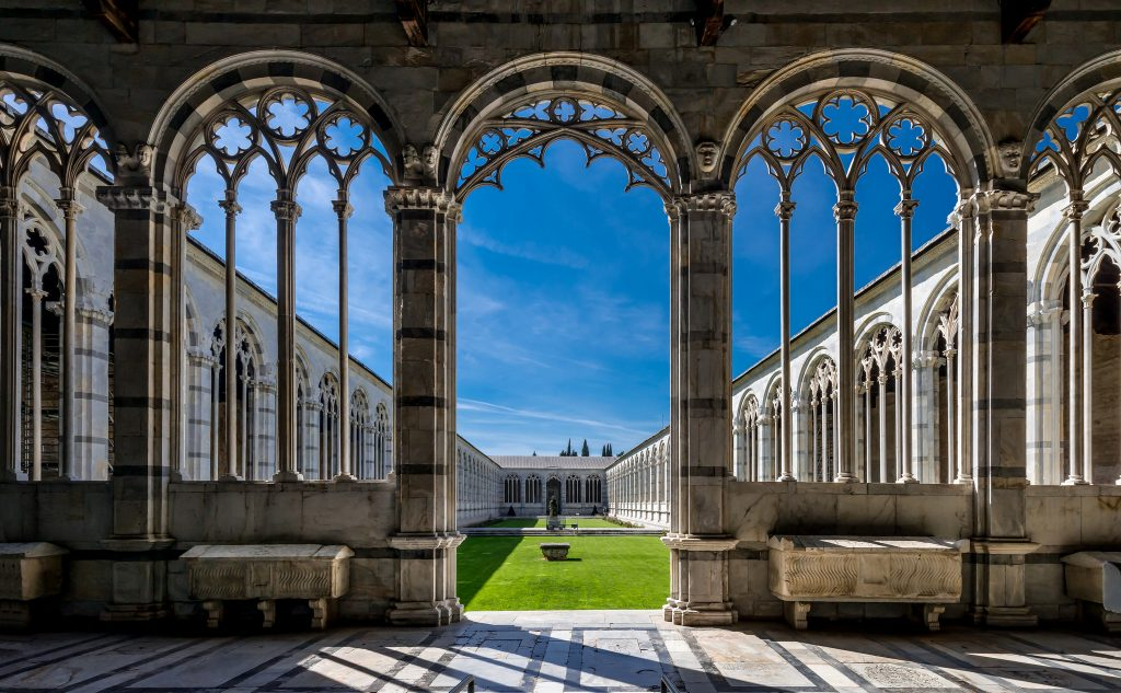 foto intro camposanto monumentale© bernd thaller flickr