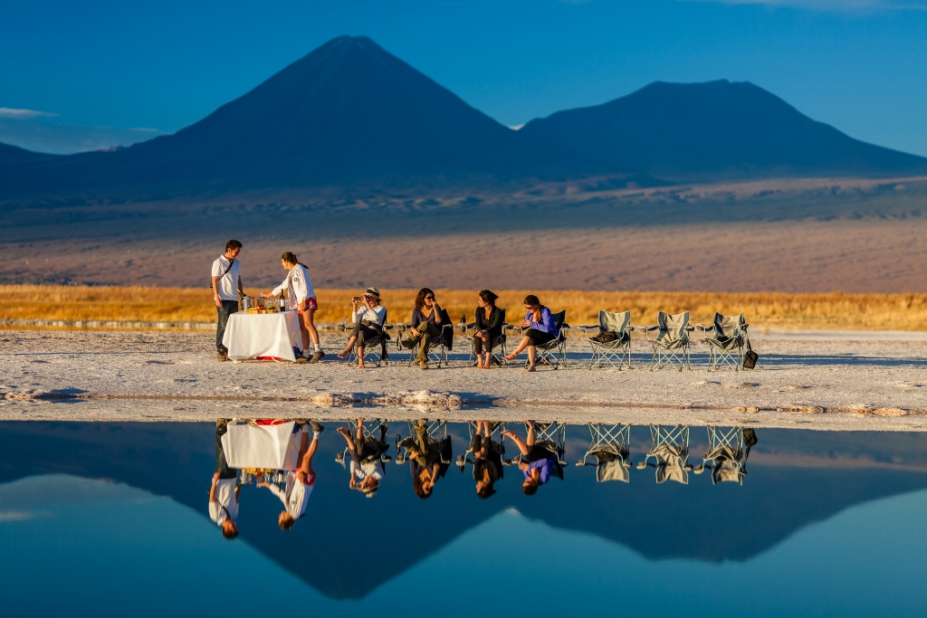 Alto-Atacama-Excursion-Salt-Flat-1024x683