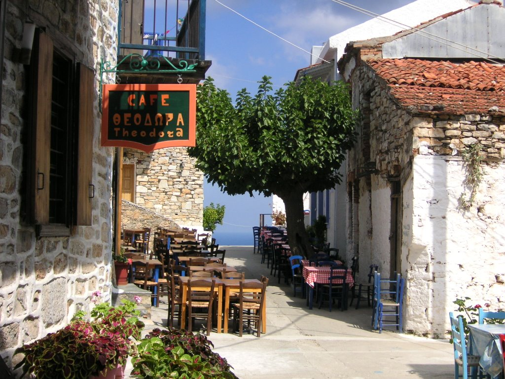 Old-Village-Taverna