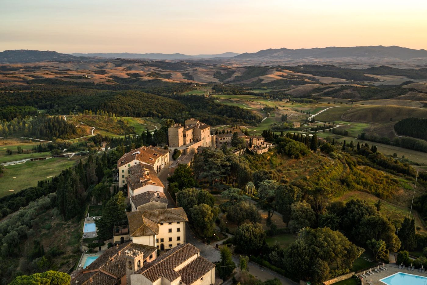 Castelfalfi_Toscana-Resort_2018_043_HighRes_new