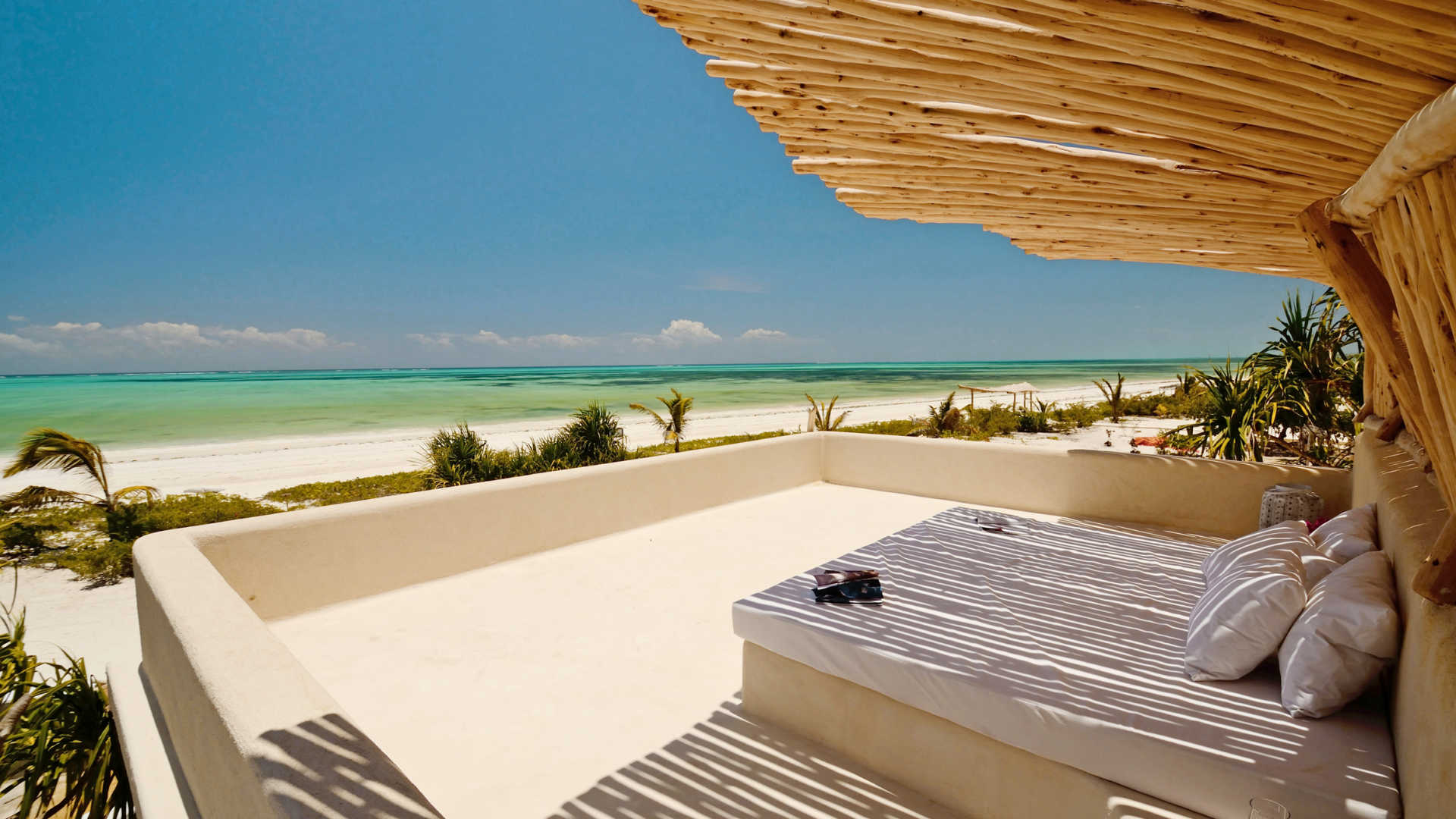 zanzibar-white-sand-luxury-villas-and-spa-34600056-1523467164-ImageGalleryLightboxLarge