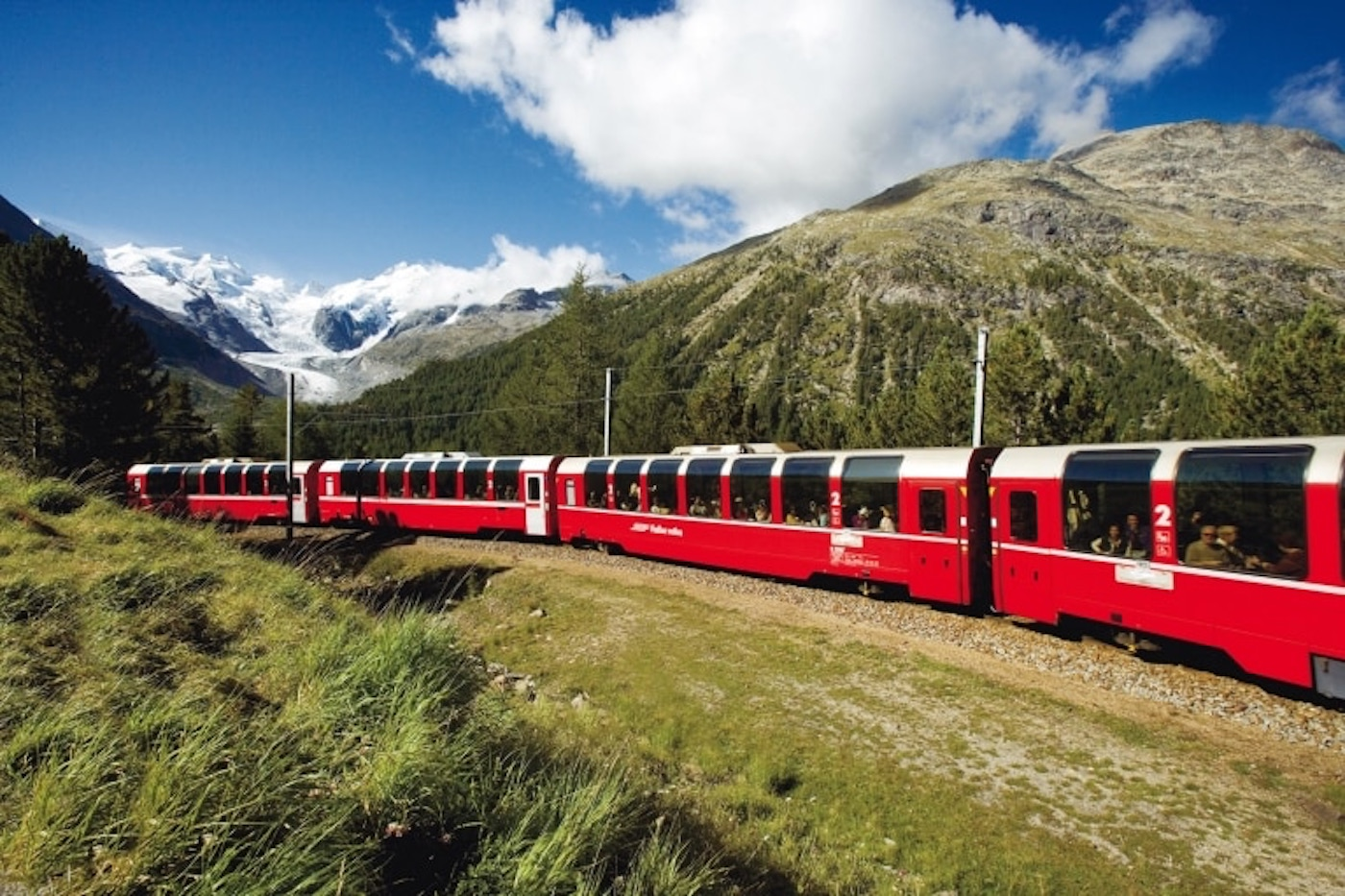 bernina_express_mountains.adaptive.767.1529495198993