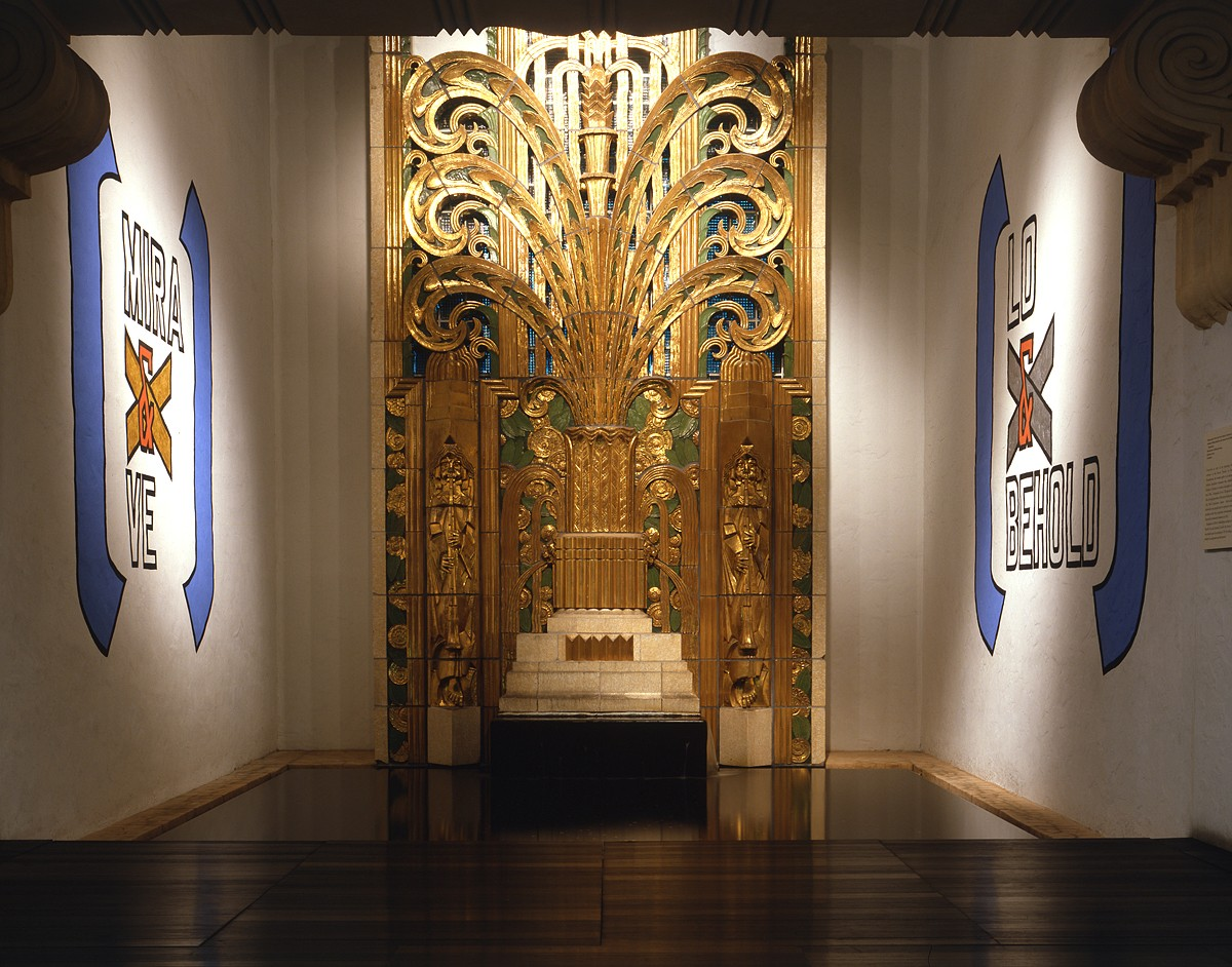 museum1_credit_the_wolfsonian_fiu