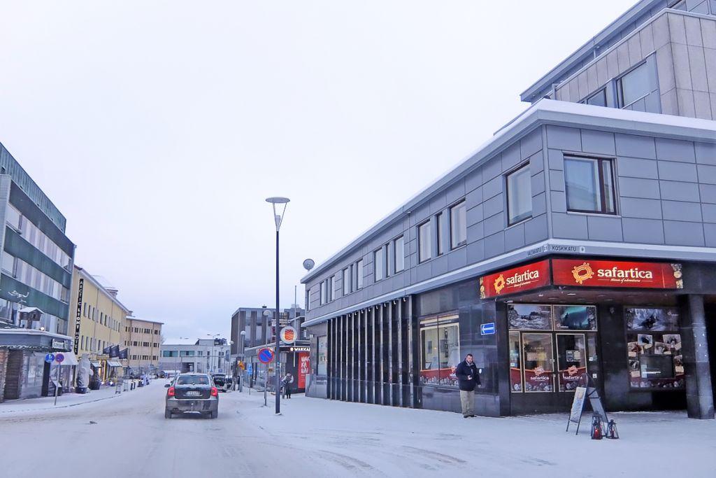 3_F3885_Rovaniemi Kuga