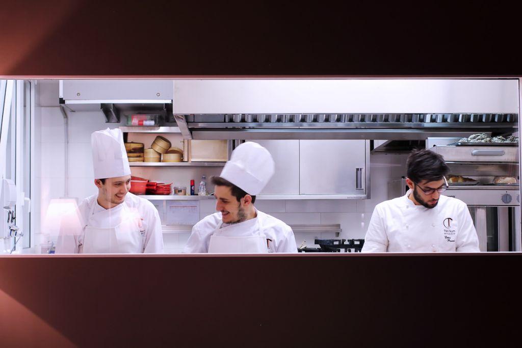 0-Chef alla finestra-6791_Tre Cristi