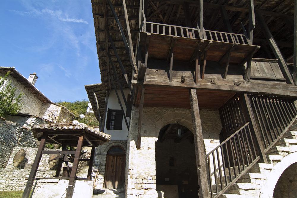 albania-ttn-26