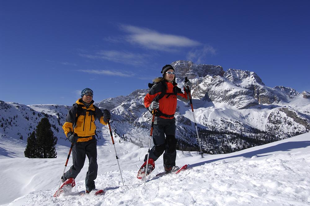 Sci alpinisimo