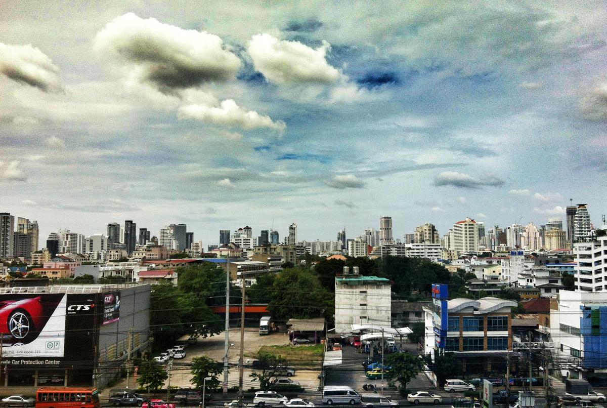 01-bangkok-dallo-skytrain