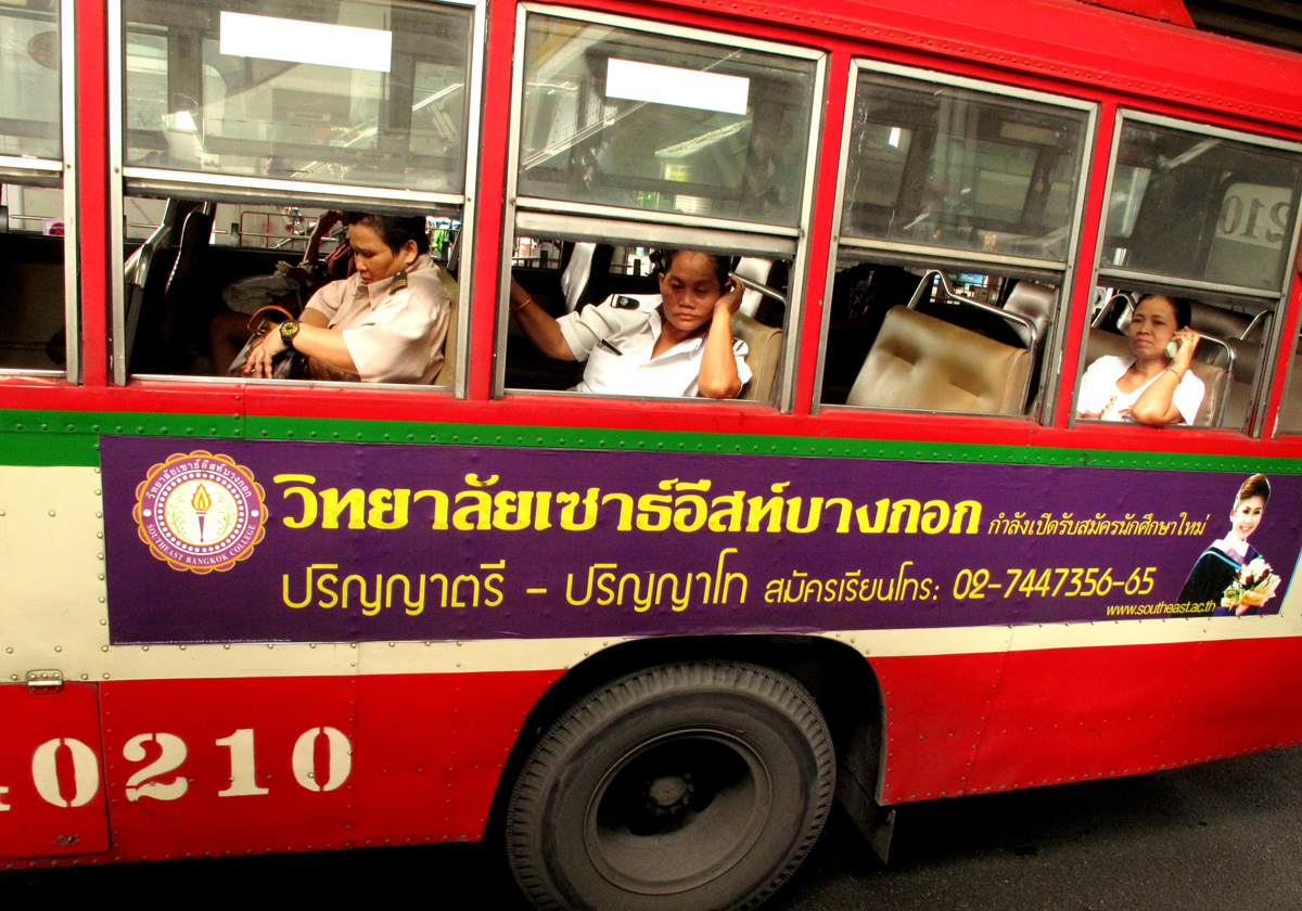 06-bangkok_di-passaggio
