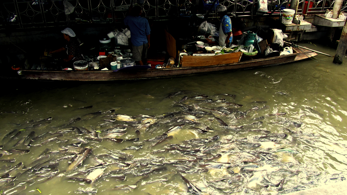 12-bangkok_mercato-galleggiante-di-taling-chan