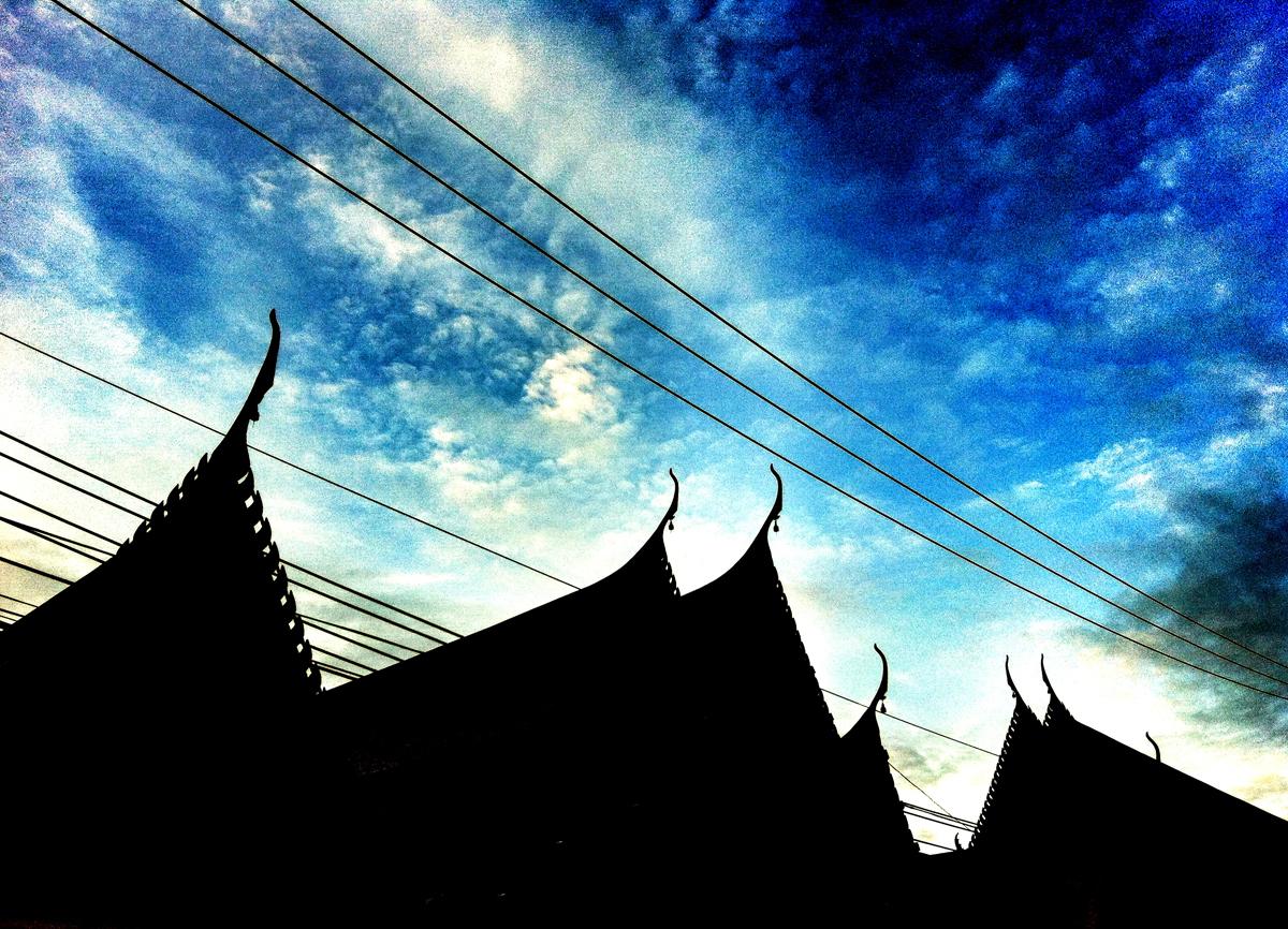 14-bangkok_lo-skyline-degli-edifici-sacri