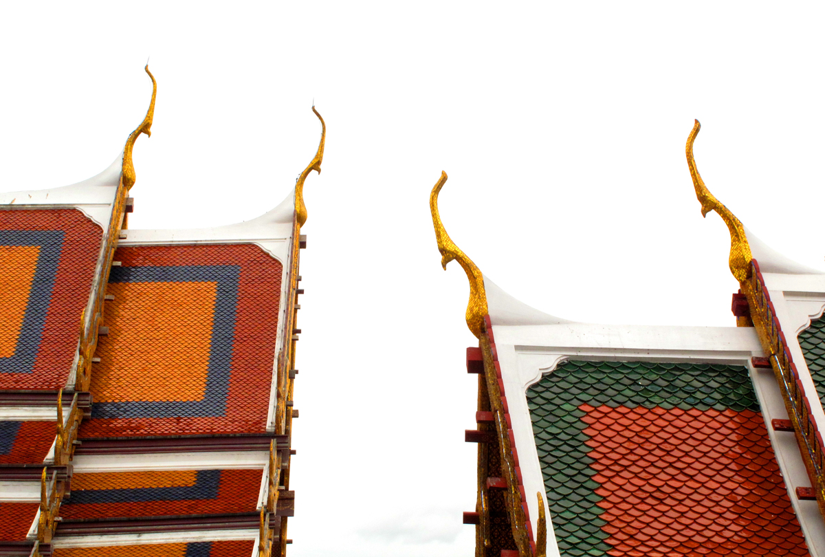 16-bangkok_wat-phra-kaew