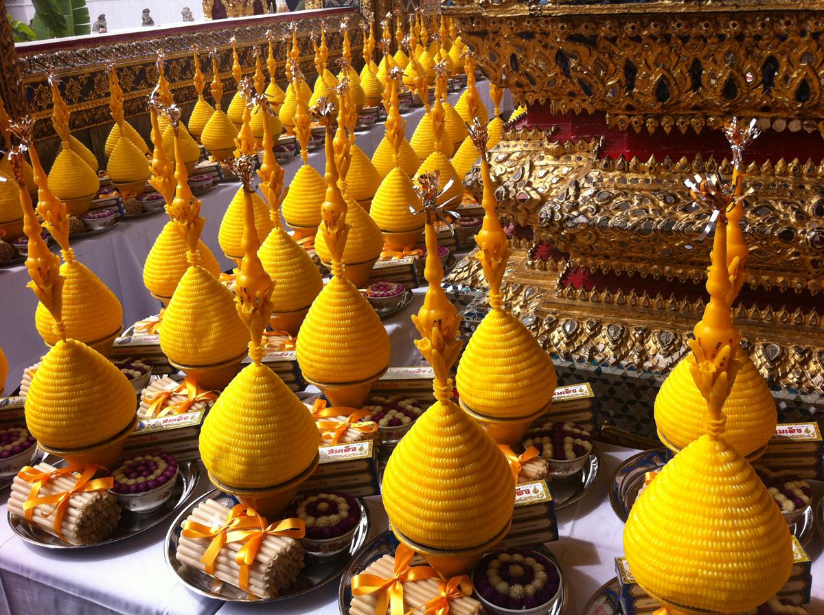 17-bangkok_wat-phra-kaew