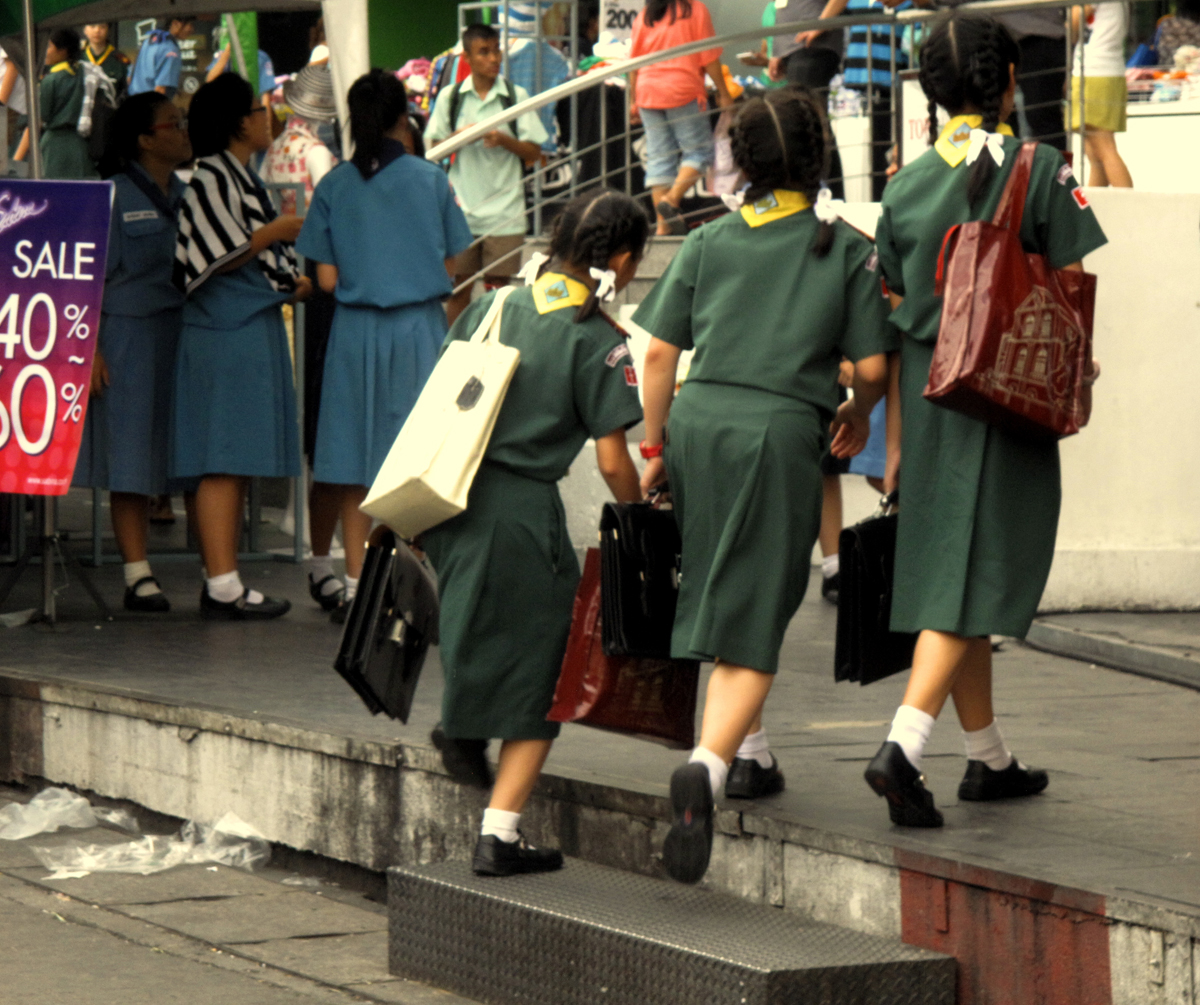 19-bangkok_studentesse