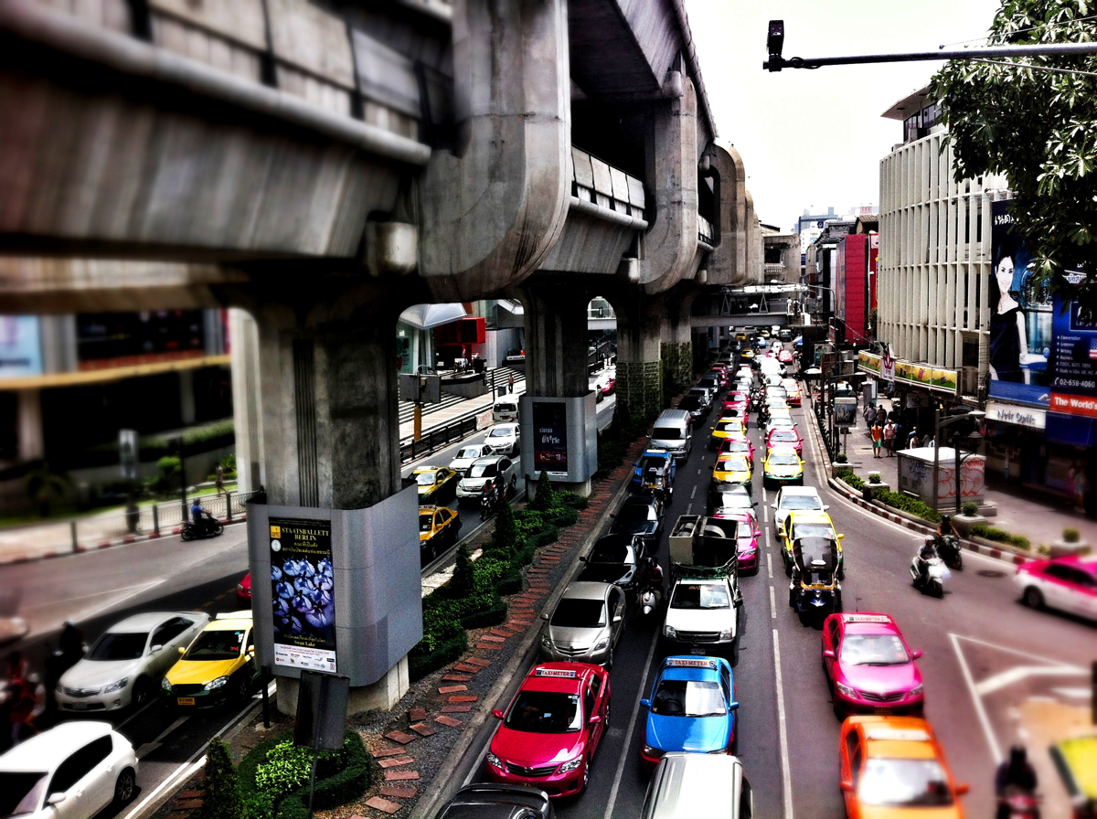 20-bangkok_siam