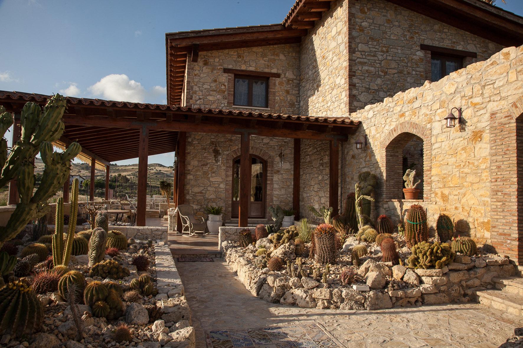 garden-cactus-bb-esterno-giorno_2