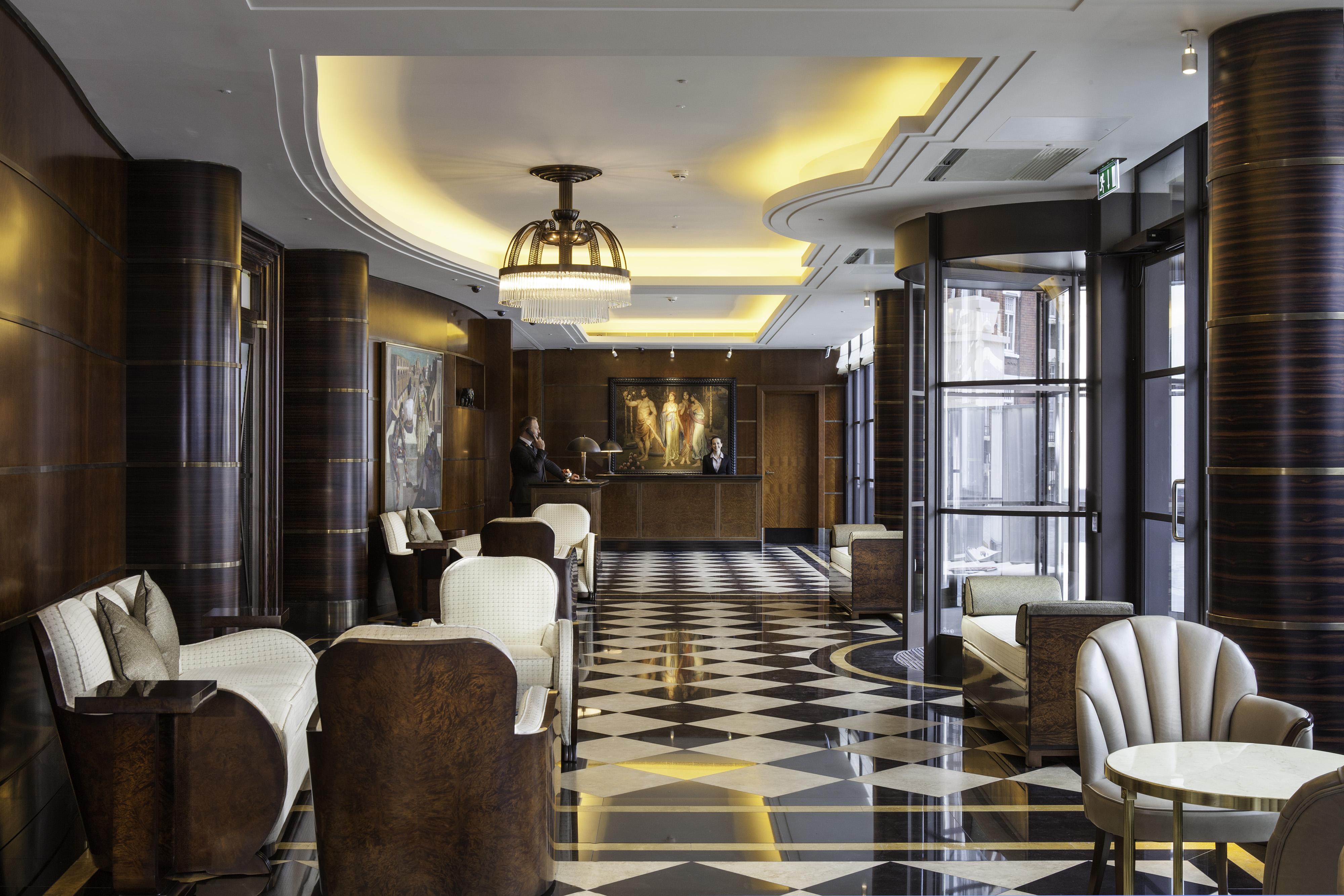 the_beaumont_lobby