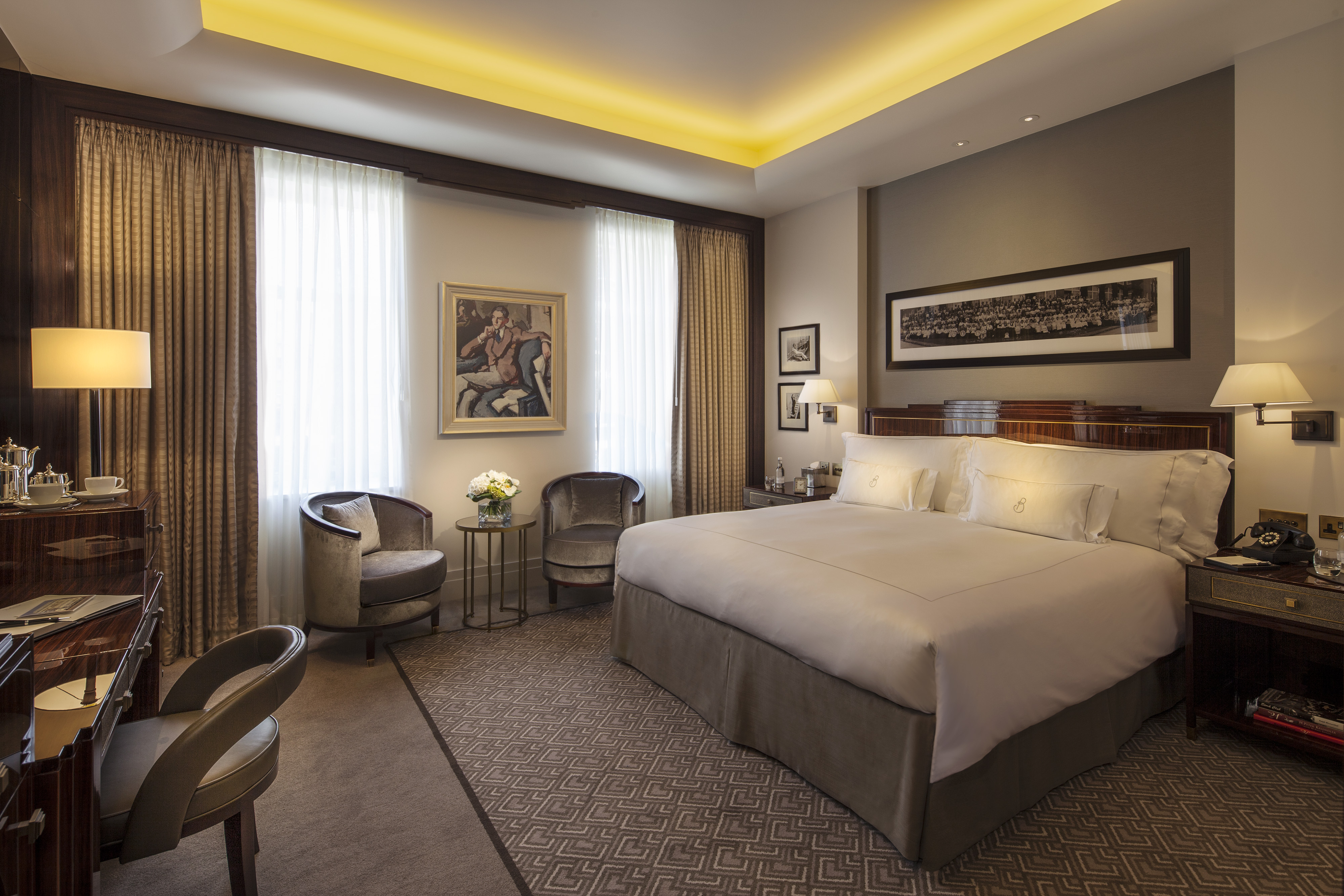 the_beaumont_premier_room
