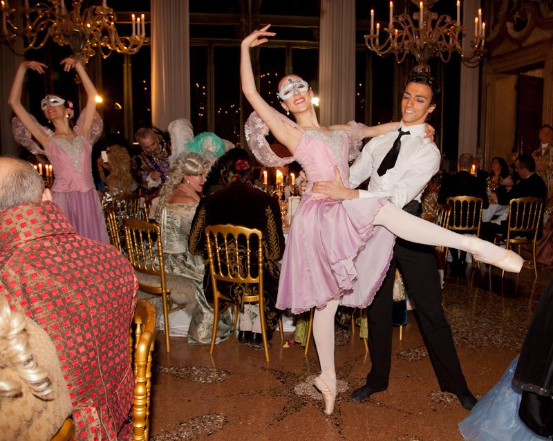 gran-ballo-internazionale-sogno-ad-occhi-aperti-ph-marisa-dalessandro-di-londra-2
