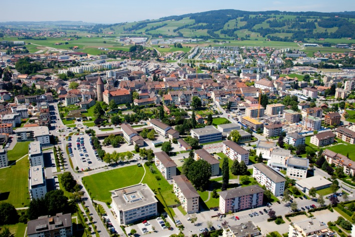 1-bulle_campus_large_view